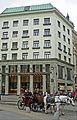 Wien-Looshaus.jpg