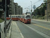 Wien-wvb-sl-t-e1-561559.jpg