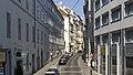 Wien 01 Singerstraße a.jpg