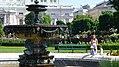 Wien 01 Volksgarten v.jpg