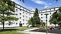Wien 16 Adelheid-Popp-Hof c.jpg