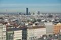 Wien 2014 - panoramio (1).jpg
