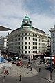Wien Albertinaplatz (3498891702).jpg