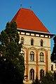 Wien DSC 9911 (2741254934).jpg