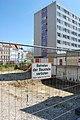 Wien Haus Döbling - Haus F (2428140596).jpg