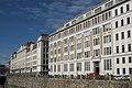 Wien Mariahilf Linke Wienzeile 180 139.jpg