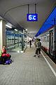Wien Westbahnhof.jpg