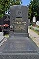 Wiener Zentralfriedhof - Gruppe 31 B - Wilhelm August Jurek.jpg