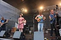 Wiesbaden Folklore 013 Skinny Lister 8.JPG