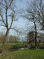 Wiestermeers - panoramio.jpg