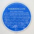Wikboom Lane (5270416271).jpg