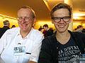 Wiki-Con 2014 - Photo 11.jpg