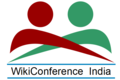 WikiConference-India-logo.png