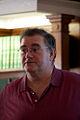 WikiConference UK 2012 - Speaker 3.jpg