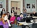 WikiGap 2019-03-08 (4).jpg