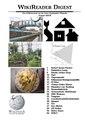 WikiReader Digest 2005-08.pdf