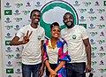 Wiki Loves Earth launching in Nigeria 2019.jpg