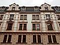 Wiki loves Monuments 2018 Hotel Kronprinz Mchn 02.jpg