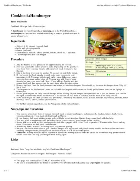 Fast Food Recipes Book In Urdu Pdf
