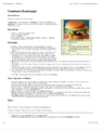 Wikibooks hamburger recipe.png