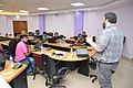 Wikidata Workshop - Kolkata 2017-09-16 2784.JPG