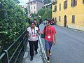Wikimania 2016.jpg