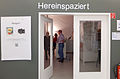 Wikimedia-Salon E=Erinnerung 15.JPG