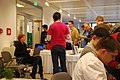 Wikimedia Chapters Meeting 2012 148.JPG