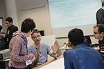 Wikimedia Conference 2017 by René Zieger – 104.jpg