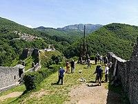 Wikimediani alla fortezza delle Verrucole 29.jpg