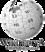 Wikipedia-logo-ku.png