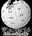 Wikipedia-logo-tk.png
