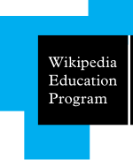WikipediaEducationProgramLogo.svg