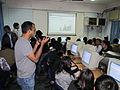 Wikipedia Academy - Kolkata 2012-01-25 1390.JPG