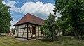Wikipedia Wikivoyage Fototour Juni 2019, Senftenberg, Stefan Fussan - 0059.jpg