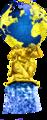 Wikipedia World Developer Champion.png