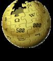 Wikipedia svg logo-ru-500k gold.png