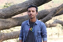 Wikipedian Of Sylhet.jpg