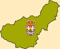Wikiproyecto Granada2.png