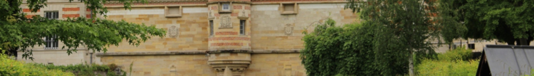Wikivoyage banner of Châlons-en-Champagne.png