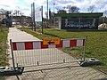 Wilczak tram loop in Poznan, remont 2019 (3).jpg
