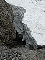 Wild Alpener Salzatal, 2012, 018.JPG