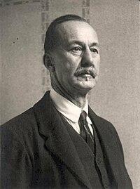 Wilhelm Wirtinger.jpg