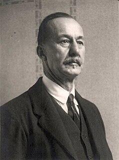 Wilhelm Wirtinger Austrian mathematician