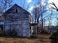 Willa Cather Birthplace Gore VA 2013 11 28 07.jpg