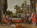 Willem Buytenwech - Merry Company in a Garden.jpg