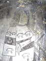 WilliamHuddesfield DetailFromBrass ShillingfordChurch Devon.PNG