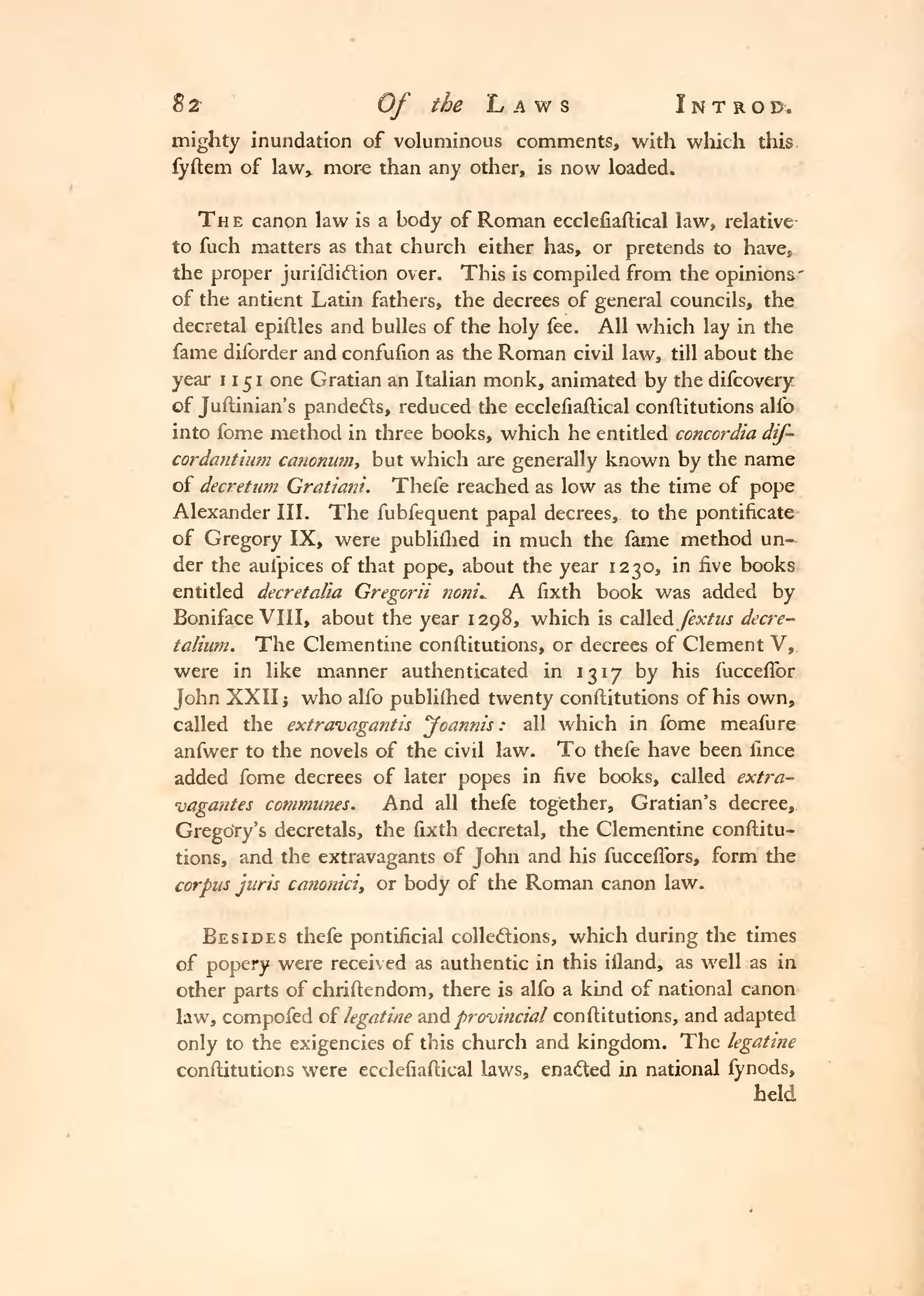 Page:William Blackstone, Commentaries on the Laws of England (3rd ed