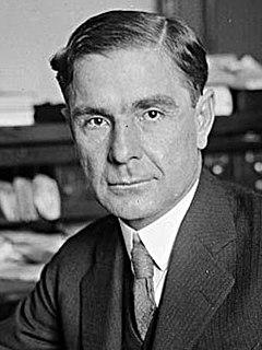 William B. Pine American politician