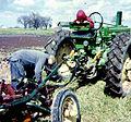 William Cameron McCool-Traktor PlowMen.jpg